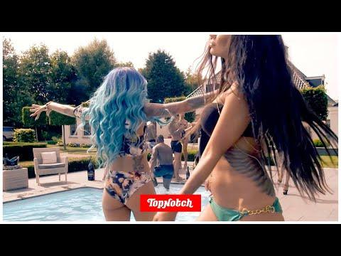 Meisjes Blijven Meisjes (Twocrooks & Frenna ft. Emms & Ronnie Flex)
