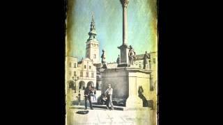 Video Milan Cyrus & Ladislav Kokesch - Can't Help Falling In Love (Liv