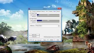 cpu-z benchmark - मुफ्त ऑनलाइन वीडियो