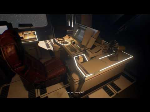 Tartarus Gameplay Trailer thumbnail