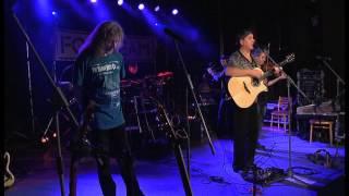 Video Folk Team - Skála (DVD verze)