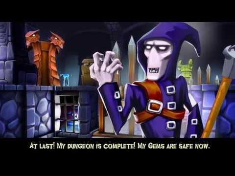 Video of Goblin Quest: Escape!
