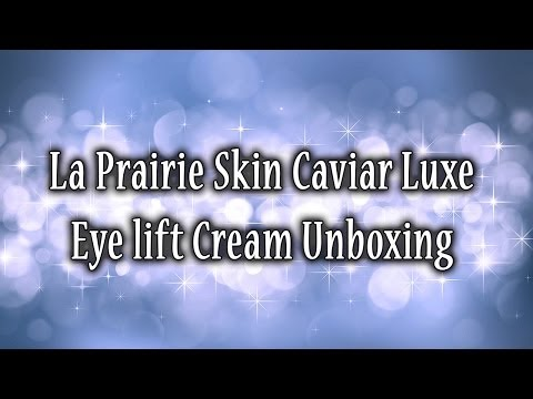 Skin Caviar Essence-In-Foundation by la prairie #10