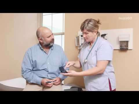 Interlobar fissure prostate