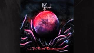 Valfeanor - Interlude (The Eerie Constellation 2013)