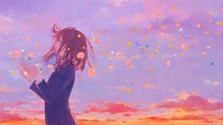 Illenium   Needed You (ft. Dia Frampton) [LYRICS]