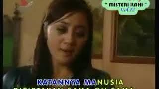 Penty N Afiani - Oh Kejam Stf Misteri Ilahi