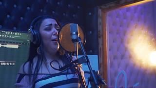 CHABA AMAL SAMAH / cover cheb faysal ya ma / يا ما الشابة امال سماح تحميل MP3
