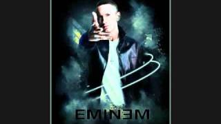 Eminem - Fly Away (Unreleased track from Recovery) Full Song
