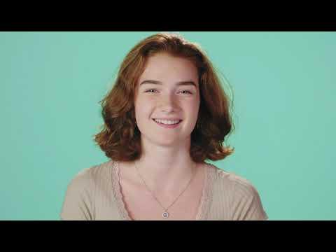 Frédérique X Kathleen Ménard-Perron