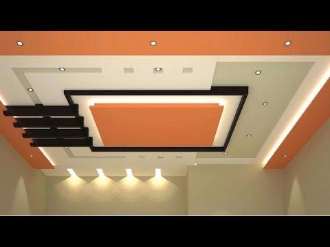 mp4 Home Design Pop, download Home Design Pop video klip Home Design Pop