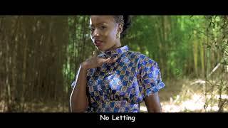 Beenie Gunter X Lydia Jazmine   No Letting Go