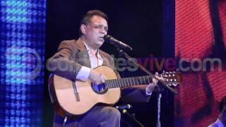 Mario Bofil 22º Fiesta Nacional del Chamamé