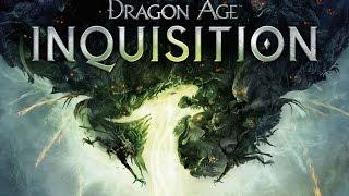 Dragon Age: Inquisition - Vinsomer Battle Theme (Storm Coast)