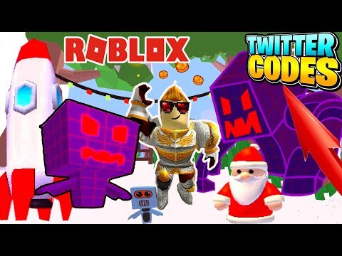 CRAZY* THE NEWEST CODE FOR BATTLE BOT SIMULATOR! (Roblox) - ItzVexo