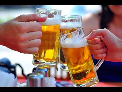 Minum helbu untuk melangsingkan tubuh