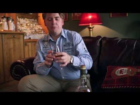 Le traitement avec lurine le psoriasis