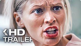 STEIG NICHT AUS Trailer German Deutsch (2018)