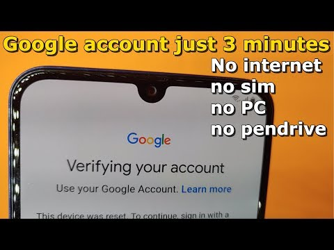 Užsidirbti pinigų internete be registracijos