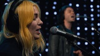 The Head And The Heart   Full Performance (Live On KEXP)