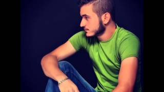 """الاغنية التي هزت النظام الطائفي في لبنان -تاريخ محروق تراك راب لبناني للرابر """"كـ Hash"""""""
