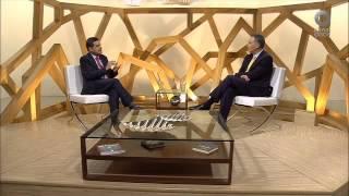 México Social - Los saldos de la visita del Papa
