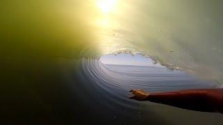 GoPro: Koa Smith - Africa 06.03.14 - Surf