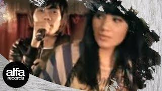 Download lagu Shiver Terluka Mp3