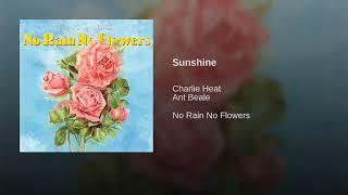 Sunshine ~By Charlie Heat~