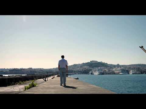 Naples '44 Naples '44 (Trailer)