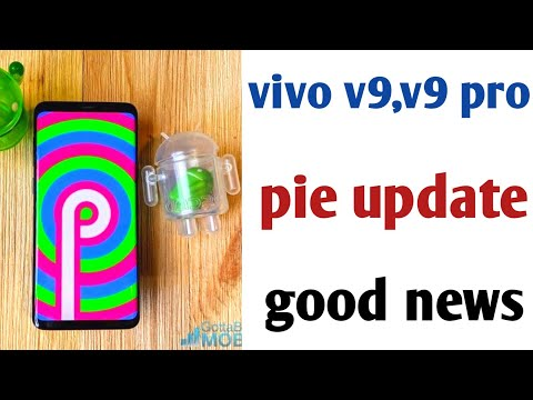 Vivo V9 Pixel Customization | For Any Android Device Running