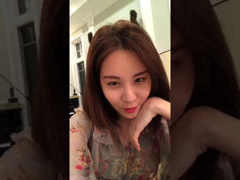 mp4 Seohyun Stream, download Seohyun Stream video klip Seohyun Stream