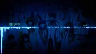 Mahouka Koukou no Rettousei OST - Code Break [English Subtitles/Lyrics]