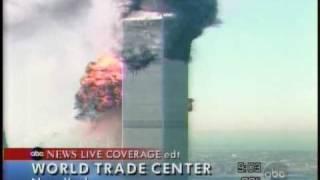 9/11 As it Happened