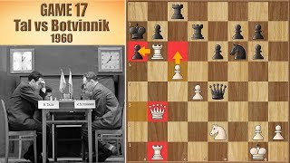 """Terrible, Anti-positional, Incredible."" 