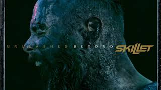Skillet - Breaking Free [Official Audio]