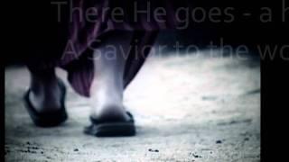 Hero by Abandon (slideshow with lyrics)