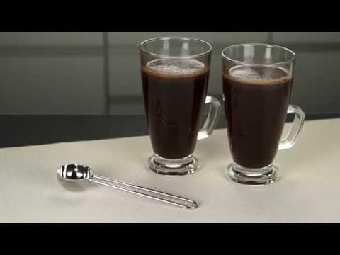 Video TESCOMA odměrka na kávu PRESTO 2