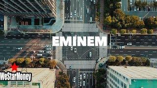 Fat Joe, Dre   Lord Above Ft. Eminem & Mary J. Blige (Music Video)