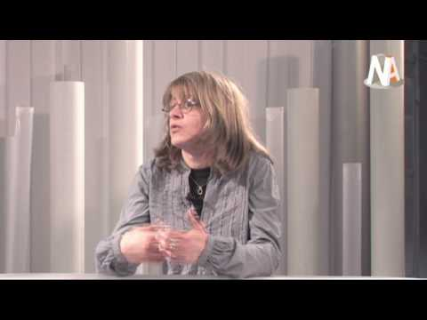 JT News Assurances : La Mutualité Française et le stress au travail – 29 mars 2010