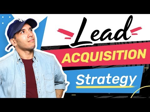mp4 Online Marketing Strategy Consultant, download Online Marketing Strategy Consultant video klip Online Marketing Strategy Consultant