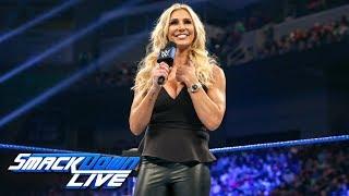 SmackDown LIVE: Orton gana Gauntlet Match; Flair a dedicar su lucha en WrestleMania a Lynch y más (V