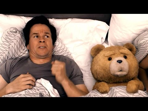 Top 10 Comedy Movies: 2010s