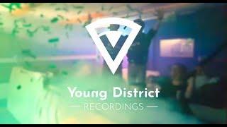 DJ Festival, Club EDM, Christliche Partymusik video preview