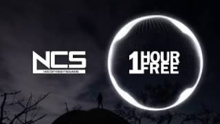Chime & Adam Tell - Whole Rob Gasser   Ncs 1 Hour