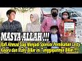 Download Lagu MASYA ALLAH 4 VIDIO TRENDING SEMUA RAFI AHMAD SIAP JADI SPONSOR DI PERNIKAHAN DEDEK LESTY DAN BILLAR Mp3 Free