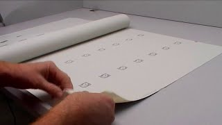 Australian Banknotes - Production