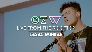 "Isaac Dunbar   ""pharmacy"" 