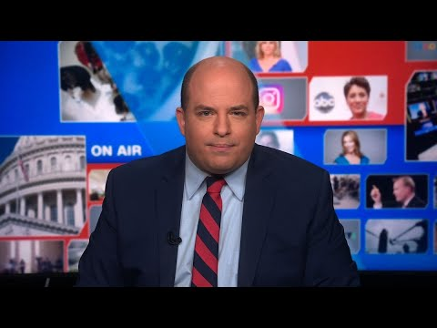CNN Advocates Censorship While Pretending They're Not