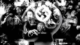 Ms Lauryn Hill Neurotic Society (music Video)